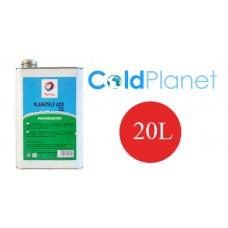 Синтетическое масло Planet ELF ACD 32 20l