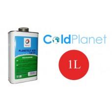 Синтетическое масло Planet ELF 100 FY 1l