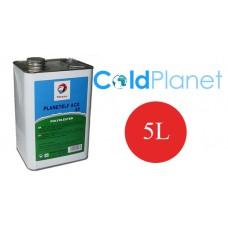 Синтетическое масло Planet ELF ACD 46 5l