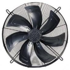 Осевой вентилятор Weiguang YWF6D-800-S-180/75-G