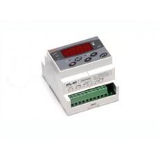 Контроллер Eliwell EWDR 984   DIN рейку или на стену