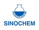 Sinochem